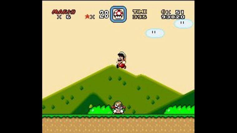 Super-Mario-Maker-5