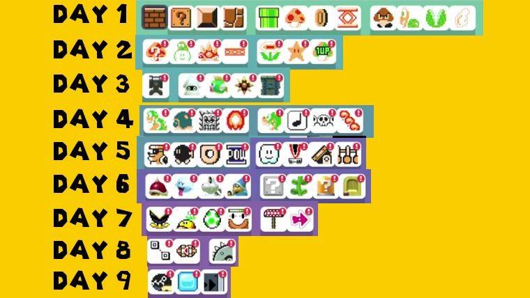 Super-Mario-Maker3