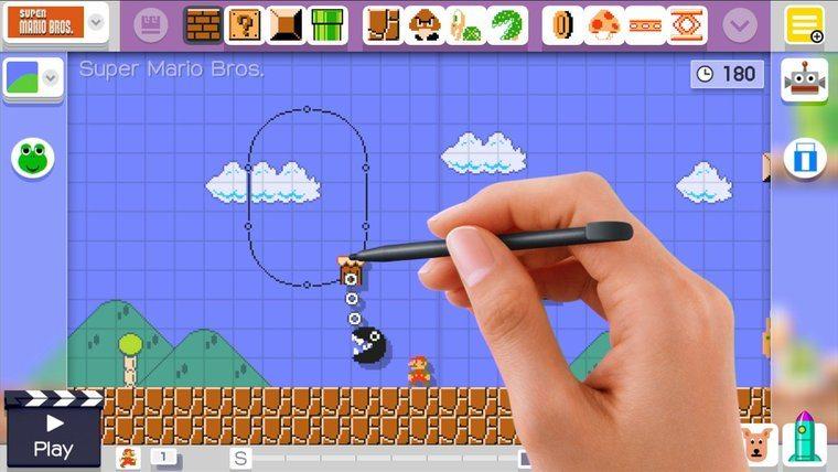 Super-Mario-Maker7