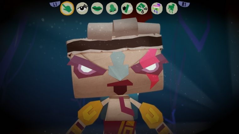 Tearaway-Unfolded-Crafting-760x428