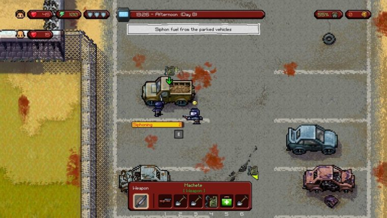 The-Escapists-The-Walking-Dead-Release-Date-760x428