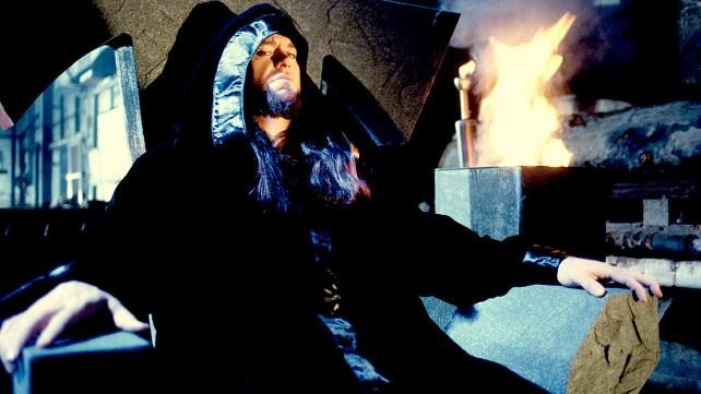 Undertaker_ministry_on_throne