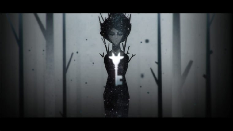 YearWalk_WiiU_Screenshot_02-760x428