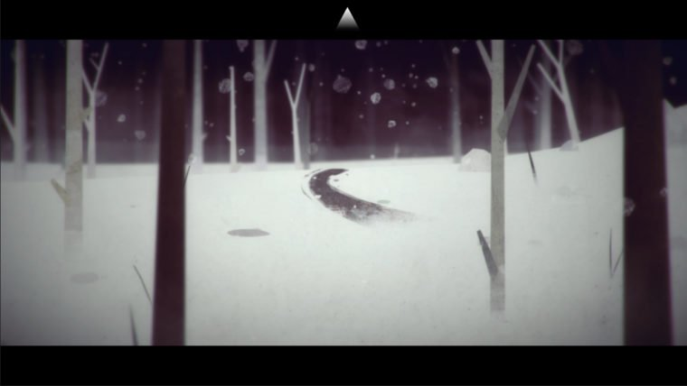 YearWalk_WiiU_Screenshot_05-760x428