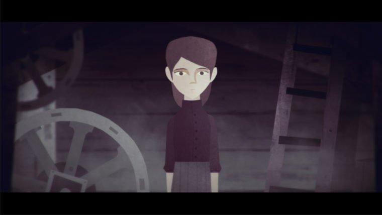 YearWalk_WiiU_Screenshot_06-760x428