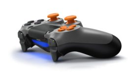 Black Ops 3 Making The Most of Its New Sony Partnership With PlayStation Exclusive Console