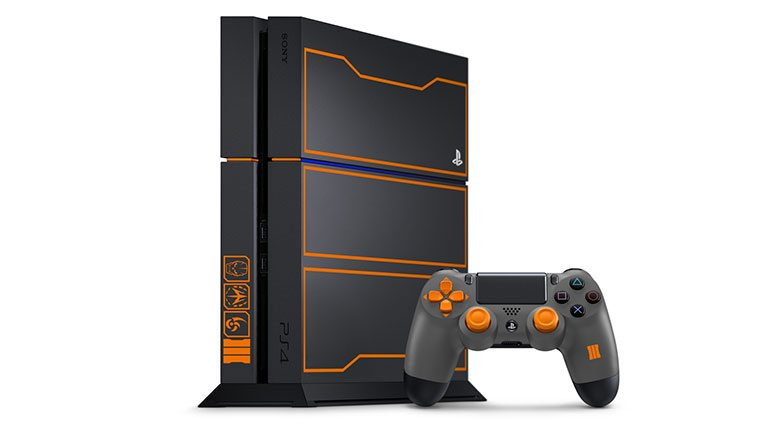 bo3-ps4-stand
