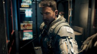 Call of Duty: Black Ops 3 Receives High R18+ Rating In Australia