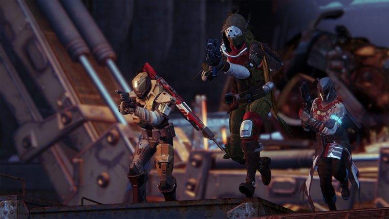 destiny-review-2-760x428
