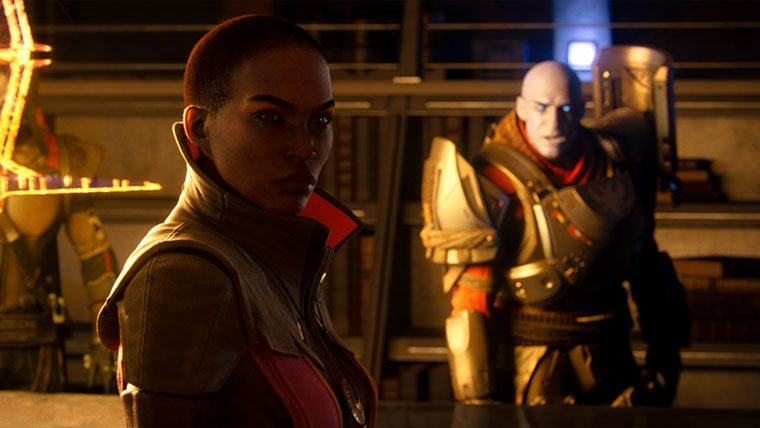 destiny-tkk-light-level-guide-xur