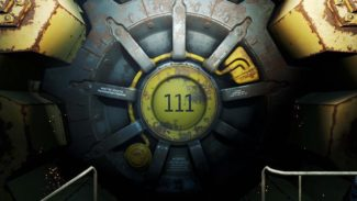 Fallout 4 File Size and PC System Requirements Officially Revealed