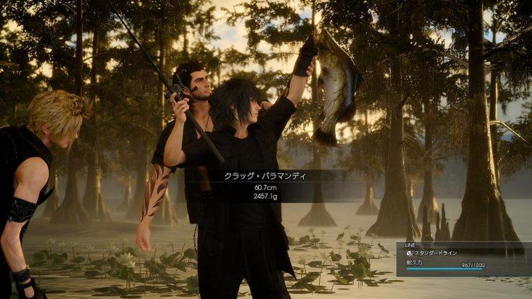 fishing-ff15-09172015-760x428