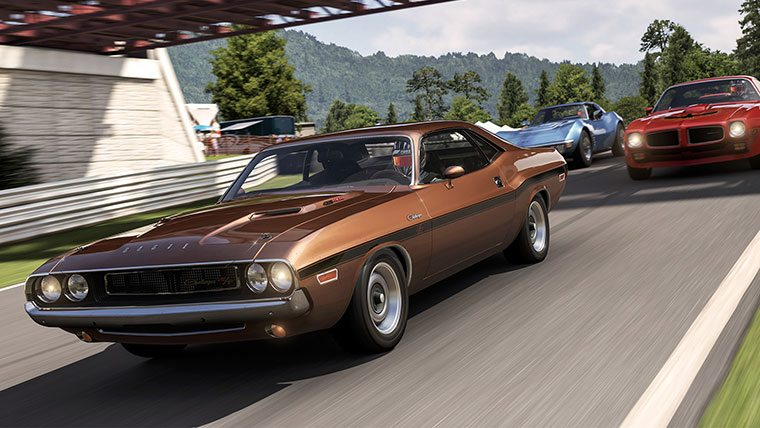 forza-6-review-4