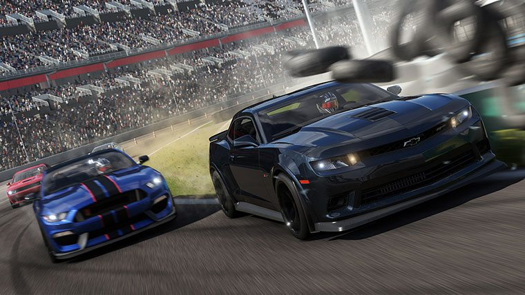forza-6-review