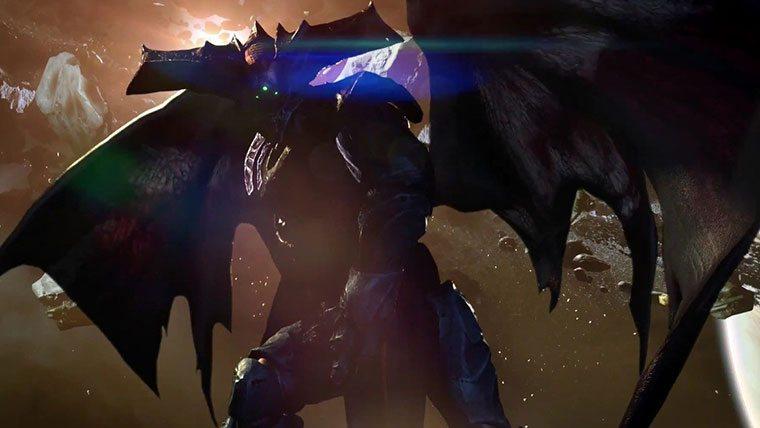 kings-fall-raid