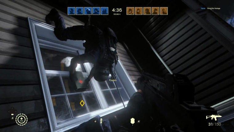 rainbow-6-the-siege-screenshot-28-760x428