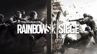 Preview: Hands On With Tom Clancy's Rainbow Six Siege