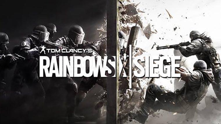 rainbox-six-siege-760x428