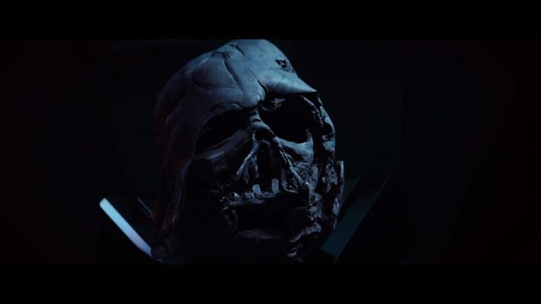 Star Wars VII: The Force Awakens Movies Movie Culture