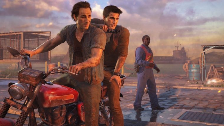 uncharted-4-does-the-uncharted-collection-come-with-beta-access-uncharted-4-538296-e1441299300639-760x428