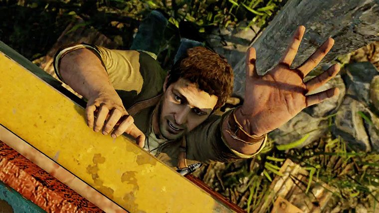 uncharted-nathan-drake-collection-review