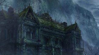 Resident Evil Receives New Animated Film