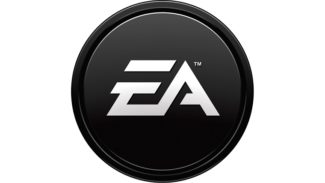 EA Announces a Dedicated eSports Division Run by Peter Moore