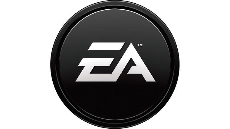 2642898-ea-logo-760x427