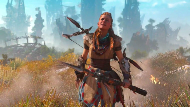 2888689-gs_breakout_horizon_zero_dawn_gs-760x428