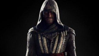 Additional Casting for Assassin's Creed Movie Revealed