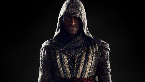 Assassin_s_Creed_82297-e1443816801991