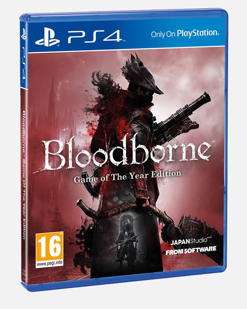 Bloodborne-Game-of-the-Year-Edition-Box-Art1