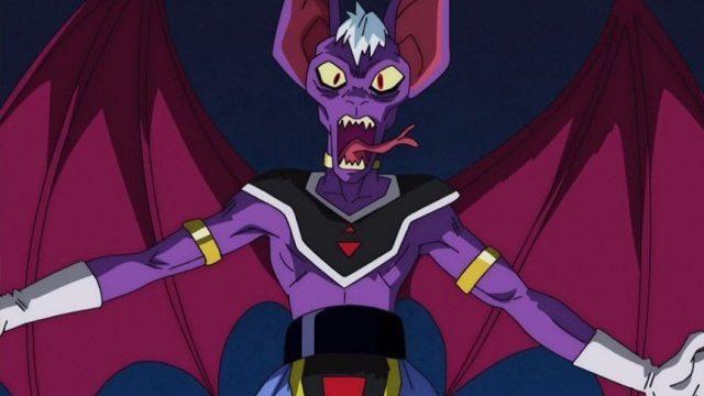 Dragon-Ball-Super-Episode-15-c-739x415