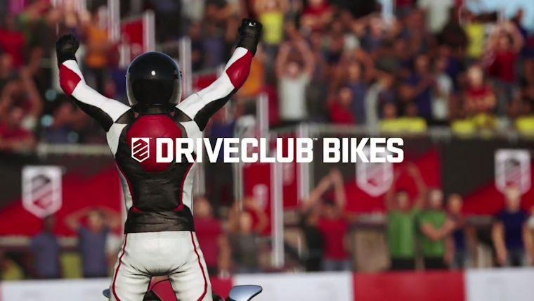 Driveclub-Bikes
