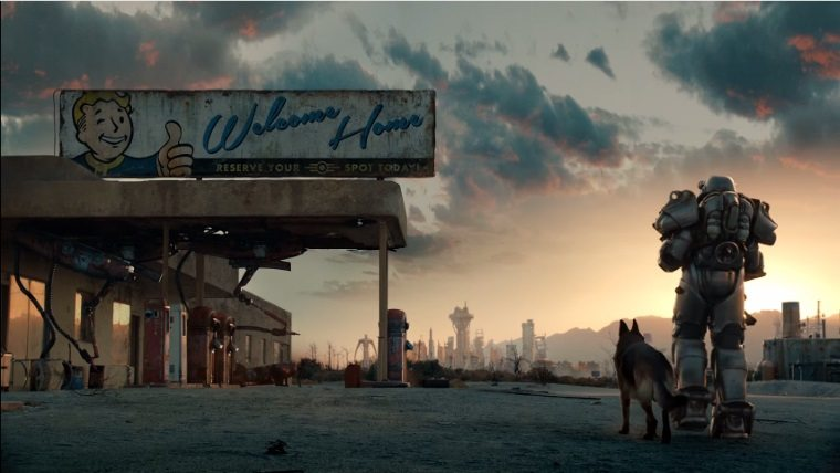 Fallout-4-Live-Action-Wanderer-Trailer