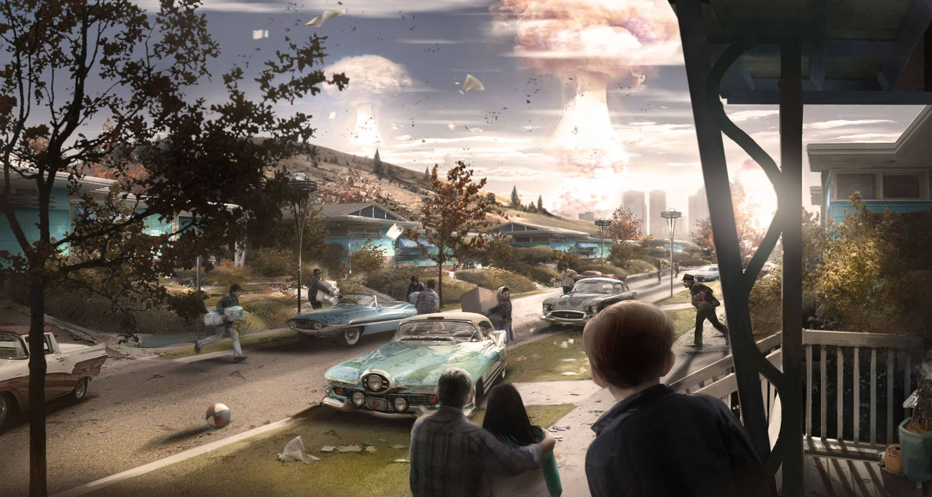 Fallout-4s-physical-PC-release-will-require-a-day-one-download-but-not-the-entire-game-Feature-Image
