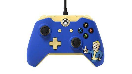 FalloutCtrl-610-e1445364062197