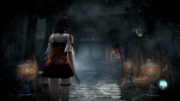Fatal Frame: Maiden of the Black Water Review