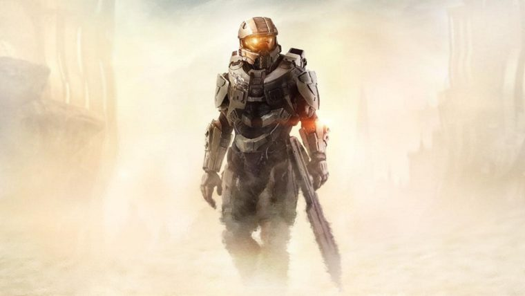 Halo-5-Guardians-Review-Featured-760x428