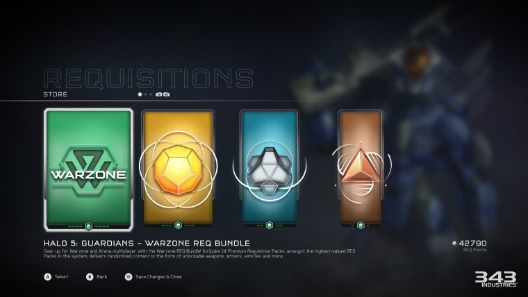 Halo-5-Guide-REQ-PAcks