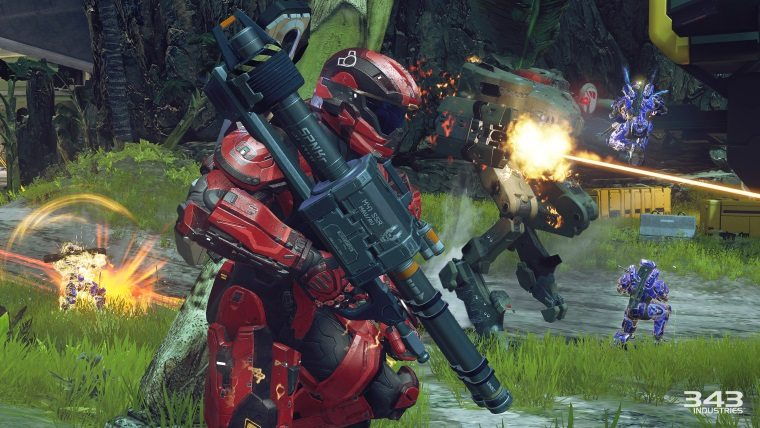 Halo-5-Guide-Tips-for-Warzone-2