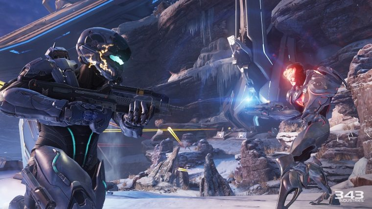 Halo-5-Review-2