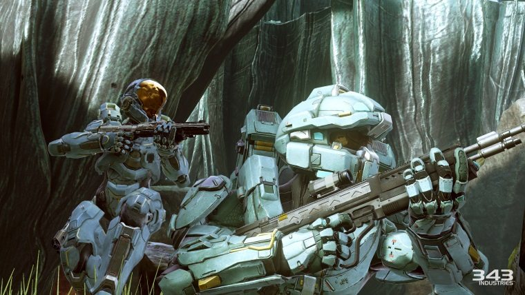 Halo-5-Review-3