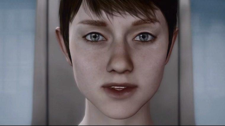 Kara-Detroit-PS4