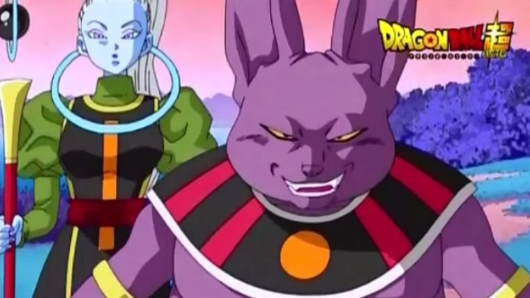 Lady_Whis_and_Champa-760x428