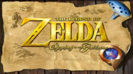 Legend Of Zelda: Symphony Of The Goddesses Will Be Musical Guest On Stephen Colbert
