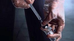 Life Is Strange: Episode 5 – Polarized Review