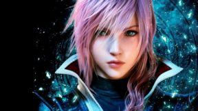 Lightning Returns: Final Fantasy XIII Coming To PC Possibly This December