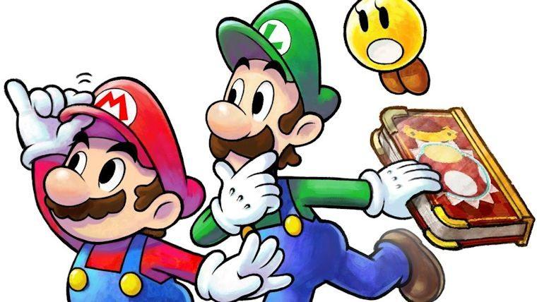 Mario-Luigi1