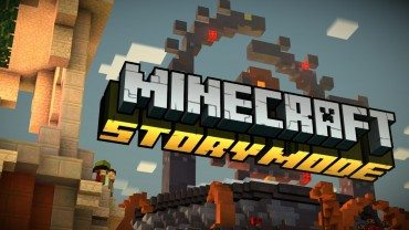 Minecraft: Story Mode – Episode 2 Review